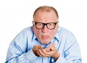 Неприятният вкус в устата предупреждава за сърдечен удар