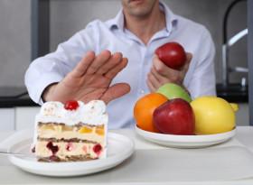 7 правила в диетата при инсулинова резистентност