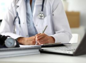 Служебно ли се назначава нов личен лекар, ако предишният е прекратил практиката си?