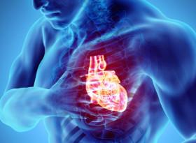 6 признака, че имате сърдечна недостатъчност