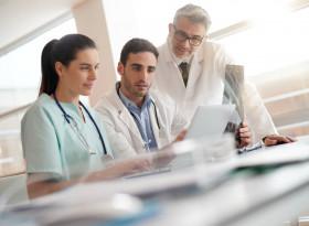 Заплаща ли се издаването на болничен лист от Лекарска консултативна комисия?