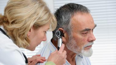 Д-р Георги Кукушев, д.м.: Химиотерапия и съдов спазъм може да увредят слуха