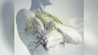 Специално дишане и храни за прочистване на белите дробове