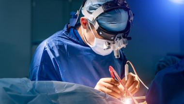 """Проф. д-р Явор Енчев: Поставянето на мозъчен """"пейсмейкър""""  дава добри резултати  при паркинсон"""