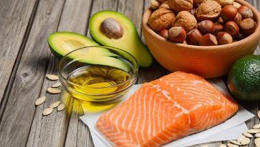 Здравословно хранене - лъгали ли са ни за мазнините?