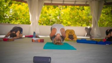 Учени показаха упражнения за понижаване на кръвното налягане