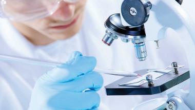 Учени разработиха нов метод за лечение на рак за 1 секунда