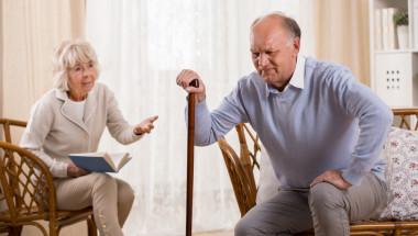 Победете ревматоидния артрит
