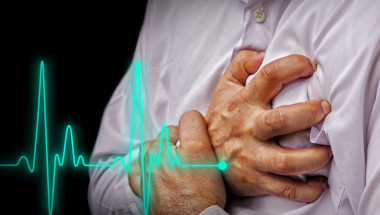 Преживелите инфаркт имат висок риск от инсулт?