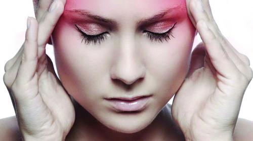 Кое главоболие показва пристъп на мигрена?