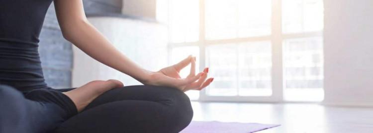 Медитацията удължава живота