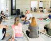 Петьо Коджабашев: Динамичното дишане изпълва тялото с живот