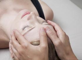 Гергана Ламбрева: Кранио-сакралната терапия балансира нервната система