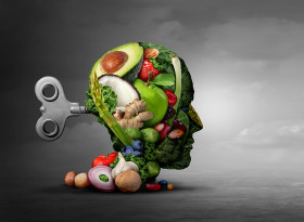 Д-р Райна Стоянова: Центрове в мозъка контролират апетита и разхода на енергия