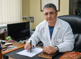 Грипът ще стане по-смъртоносен от коронавируса, категоричен е руски експерт