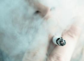 Цигареният дим причинява 16 вида рак