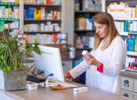Какво да направя,  ако лекарството  не е налично в аптеката?