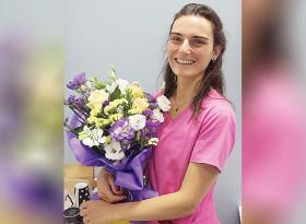 Д-р Петя Хубенова: Белодробният тромбемболизъм може да протече без симптоми