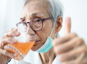Как да укрепите и поддържате имунитета си?