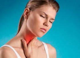 Неочаквани причини за болки в гърлото