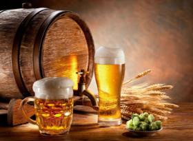 Учени посочиха кои тежки заболявания можем да преборим с... бира!