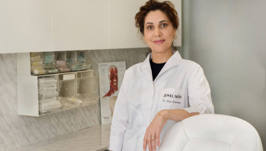 Д-р Бан Камуна: Белези се появяват дори след пробиване на уши или татуиране