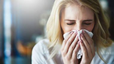Експерти посочиха симптоми, показващи, че сте заразени с новия щам на К-19