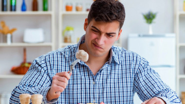 Внимание! 3 храни, които бавно ви тровят