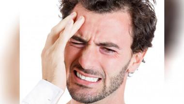 Методи за справяне с мъчителното клъстерно главоболие