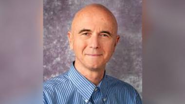 Проф. Димитър Димитров, директор на Центъра за терапия с антитела към Университета в Питсбърг, САЩ: Първи в света открихме мощно лекарство срещу коронавируса