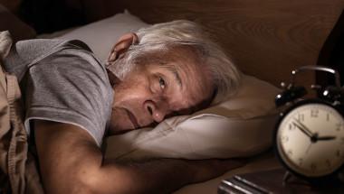 Д-р Александър Мелников: Безсънието може да е сигнал за болести на сърцето