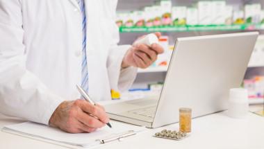 83% от аптеките у нас са свързани с Европейската система за верификация на лекарствата