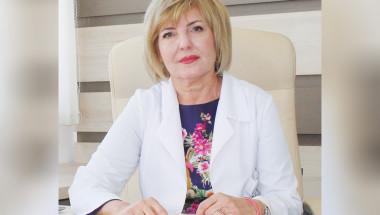 Проф. Елисавета Наумова: Честите инфекции при децата говорят за първичен имунен дефицит