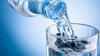 Болести, от които ви предпазва водата