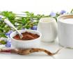 Цикория – за подобряване на храносмилането