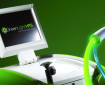 Безкомпромисно качество и доживотен резултат при  лазерна операция на увеличена простата