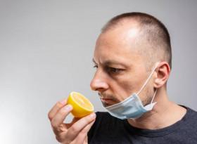 Прекаралите К-19 с този симптом изграждат повече антитела