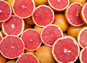 Грейпфрутът може да бъде опасен