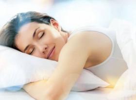 Какво да не правите, ако се събудите посред нощ