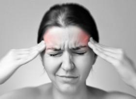 Как да излекуваме мигрената?