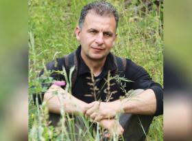 Валентин Грандев: Растителната храна е напълно достатъчна, за да бъдем здрави