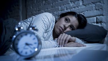 Проф. д-р Иван Стайков: Безсънието се задълбочава с напредване на възрастта
