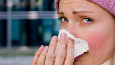 Студеният нос издава за коварни заболявания