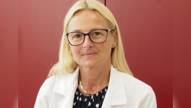 Доц. д-р Мила Любомирова: Солта и затлъстяването увреждат бъбреците