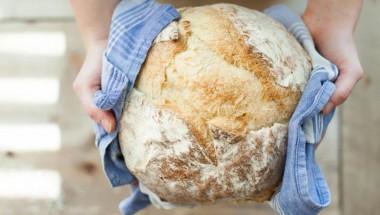 Експерти посочиха видовете хляб, нормализиращи кръвната захар