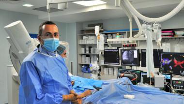 Д-р Красимир Джинсов: Хипертонията е по-голяма пандемия от коронавируса