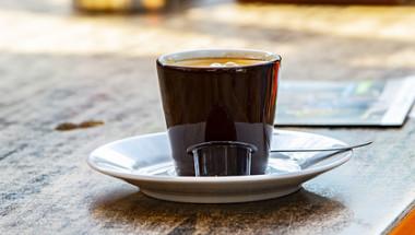 Диетолог изброи опасностите от студеното кафе