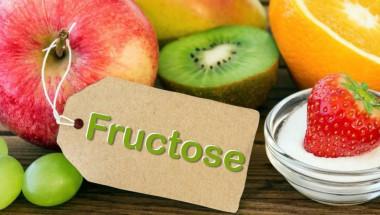Забравете за тях: Опасни храни с фруктоза