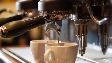 Полезно или вредно е кафето за сърдечноболните?