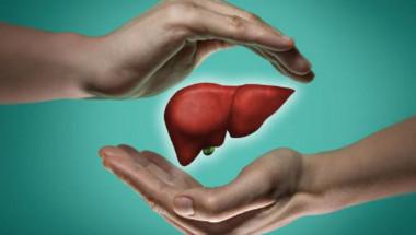 4 ценни съвета за възстановяване на черния дроб при затлъстяване